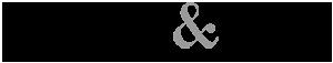 Studio Giardini e Puliti Logo